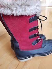 womens boots size 11 target target shoe 11 ebay