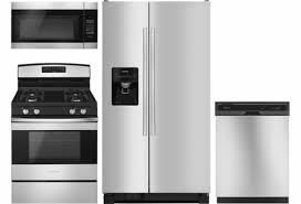 best appliance deals black friday kitchen appliance packages at best buy