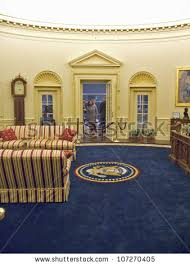oval office stock images royalty free images u0026 vectors shutterstock