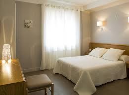 hotel bureau à vendre hôtel bureau à vendre aix en provence