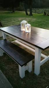 Ana White Farmhouse Bench Ana White Fancy X Farmhouse Bench Diy Projects Gorgeous X