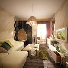 Schlafzimmer Cool Einrichten 8 Schockierend Wohnung Mediterran Einrichten Auf Moderne Deko Idee