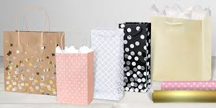bridal shower wrapping paper bridal shower supplies bridal shower themes decorations