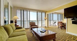 2 Bedroom Suites In Tampa Florida Hotel Suites In St Petersburg Fl U2013 Tradewinds Resorts Premium Suites