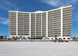 admirals quarters wyndham vacation rentals