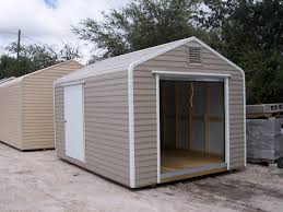 Overhead Doors For Sheds New Small Garage Doors For Sheds Iimajackrussell Garages