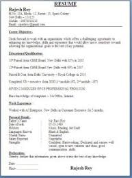 resume format for freshers in ms word download wonderful fresher resume format download in ms word 2007 about