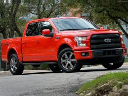 Ford F150 Truck 2015 - ford f 150 2015 pictures information u0026 specs