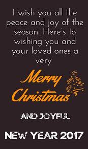 cute christmas sayings quotes 2017 best business template