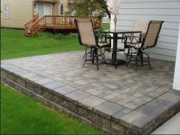 Patio Brick Pavers Brick Paver Patio Lovely Of Brick Pavers White Lake Mi