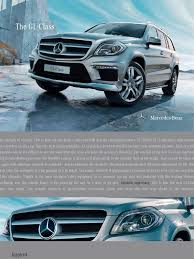download 2007 mercedes benz gl owners manual docshare tips