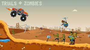 road trip 2 apk road trip trials android apps on play