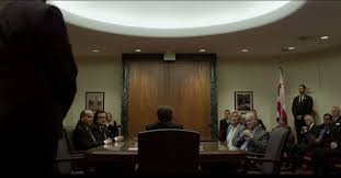 House Of Highlights by House Of Cards U0027 Season 5 Episode 5 Recap Make Way For Claire