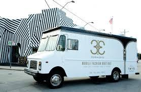 bungalow 33 mobile fashion boutique