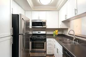 efficiency kitchen ideas do efficiency apartments kitchens do studio apartments