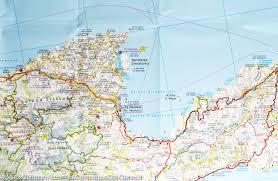 Crete Map Map Of Crete Greece Freytag U0026 Berndt U2013 Mapscompany