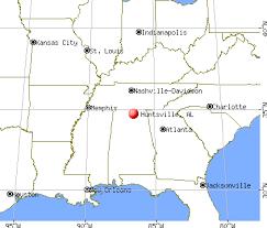 map usa alabama us map huntsville alabama globe huntsville alabama map usa 49
