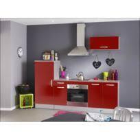 ensemble meuble cuisine socle bas meuble cuisine achat socle bas meuble cuisine pas cher