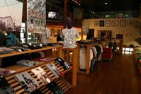 best t shirt shop design my tees