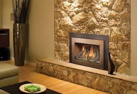 lopi dvl gas insert monroe fireplace