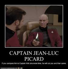 Jean Luc Picard Meme - captain picard star trek the next generation funny stuff pinterest