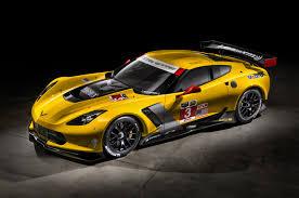 chevrolet corvette racing corvette racing c7 r reveal exhaust note gm authority