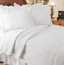 amazon black friday bedding matelasse bedding amazon com