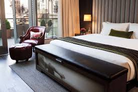 best hotels in nyc for any traveler u0027s vacations or staycations
