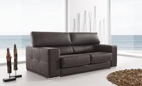 produit pour canapé en cuir nos conseils pour acheter un canapé en cuir en ligne