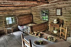 bedroom old country style bedroom furniture double king queen bed