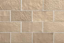 bathroom wall texture ideas texture wall ideas new bathroom wall texture ideas applevalleyut