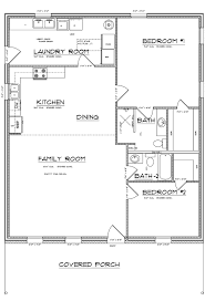 Home Floor Plans For Building by Barndominium And Metal Building Specials Cabin Style Pinterest