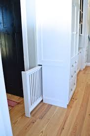 How To Build A Dividing Wall In A Room - the 25 best pocket doors ideas on pinterest diy sliding door