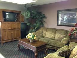 Free Furniture In Oklahoma City by Budget Inn Of Okc Oklahoma City Ok Booking Com