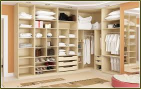 diy closet systems diy closet systems home depot home design ideas closet systems diy