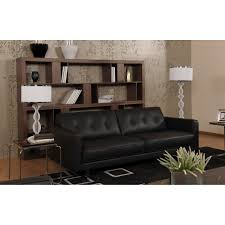 wholesale home use furniture recliner sofa with two cup holders