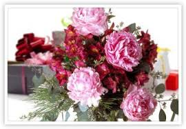 flower of the month club flower gift ideas flower club gifts delivered flower of the