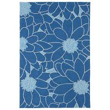 Koi Outdoor Rug New Koi Outdoor Rug Koi Fish Outdoor Rug Startupinpa