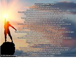 quotes about success under pressure greatest quotations ever on success and failure what will matter