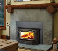 fascinating and great regency fireplace insert designed for