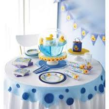 baby shower duck theme rubber ducky on ducky baby showers rubber duck and