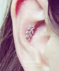 best earrings for cartilage monthly deals hiunni