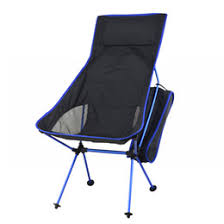 lightweight portable chairs online lightweight portable chairs