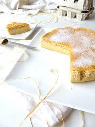 comment cuisiner sans gluten gâteau magique sans gluten à la vanille