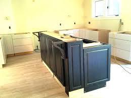 kitchen island cabinet base best kitchen island base cabinet pull out table cabinet kitchen