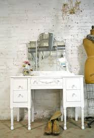 Cheap Shabby Chic Mirrors by 100 Shabby Chic Mirrors For Sale Mirrors Clocks U0026