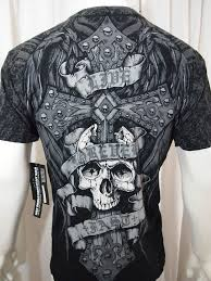 Affliction Shirt Meme - 87be83d07aa70a3f4d566c8c9f2df72b affliction men affliction clothing