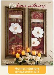 home interior products catalog home and garden catalog the gardens