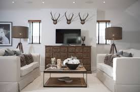 country livingrooms great ideas on how to achieve a country living room home ideas hq
