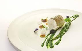 fa軋de porte cuisine bureau français de taipei 法國在台協會 publicações